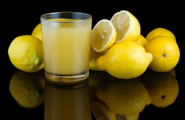 Esta Bebida No Solo Quema Grasa En Una Semana