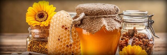Increíble Lo Que Pasa En TU Cuerpo Con Unas Cucharadas De Miel