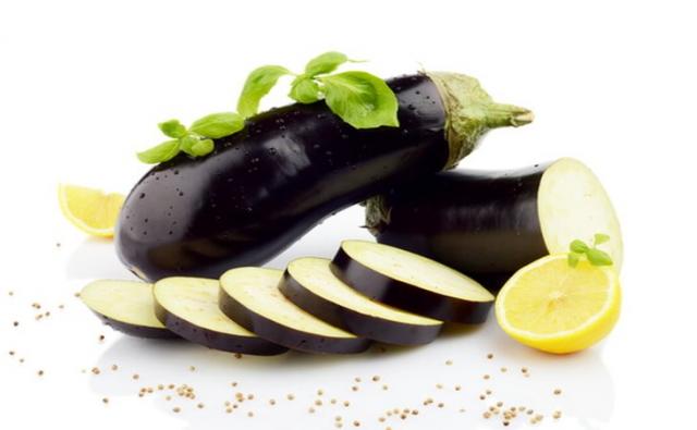 dietas para bajar de peso rapido y saludable