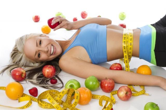 Vida Fitness Para Principiantes 3 Fáciles Consejos