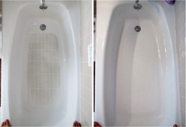 ¡El agua oxigenada, tu mejor aliado en la limpieza! Algunas ideas para su uso en casa