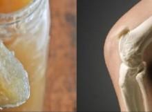 gelatina-para-curar-las-articulaciones-y-los-huesos