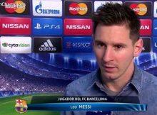 Las-declaraciones-de-Messi-tras-ganar-al-APOEL