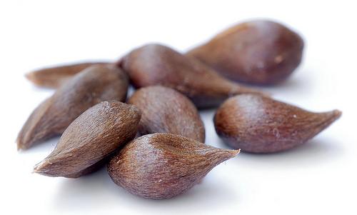 Aseguran que esta semilla tiene mejores resultados que la quimio