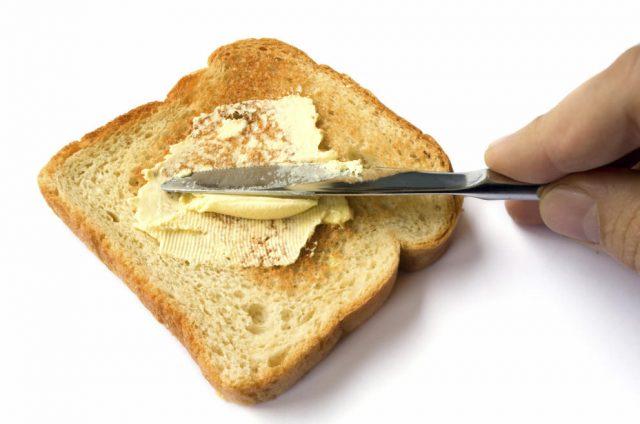 Sorprendente! Estudios revelan cuales son los Alimentos cancerígenos que no deberíamos comer
