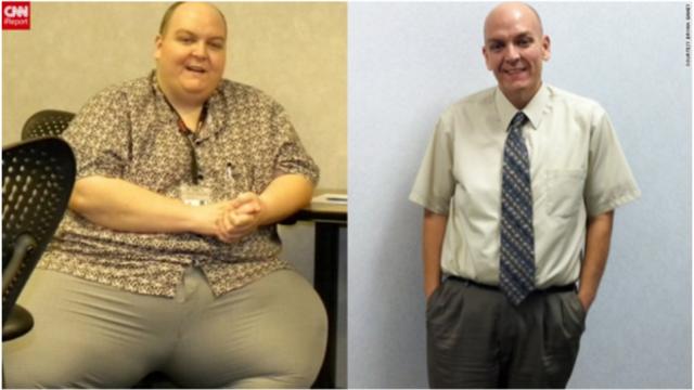 Los doctores están sin palabras: Hervir Tan solo 2 ingredientes, Perderás tu grasa muy rapido