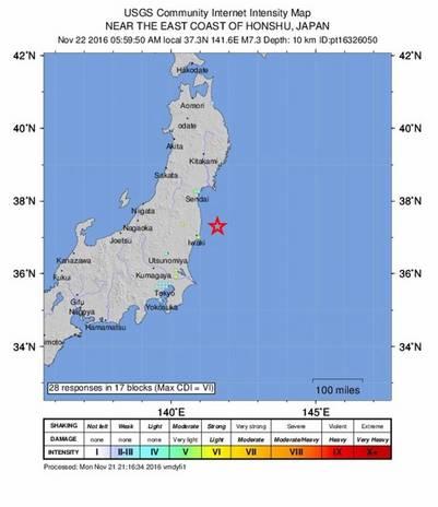 Dios mio oración para japón ahora mismo temblor 8.1 Alerta de Tsunami! aunque no seas de este país ora por ellos y comparte esto! Mira lo que pasa en vivo en Japón.