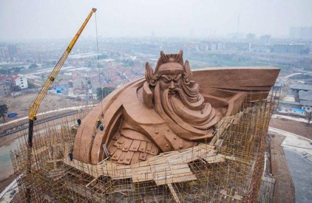 Gelevaya la máscara para los ojos en ekaterinburge