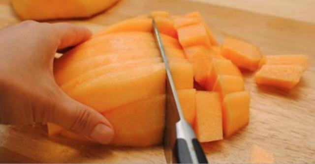 Atención– ¡Nunca mezcle estas 7 frutas! Pueden causar la muerte en niños...