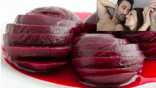 Los doctores ya lo han aceptado: Este vegetal arreglara todo lo que esta mal en tu cuerpo! Esto es lo que debes de hacer.