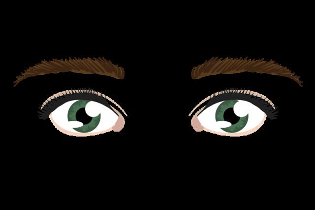 Haz esta receta antes de que los farmacéuticos la borren! la cura de la visión es definitiva! toma esto antes de dormir y observa como en la mañana tendras 80% más de vista! #comparte este articulo debe volverse viral!
